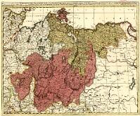 Mollova mapová sbírka